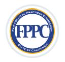 FPPC Logo